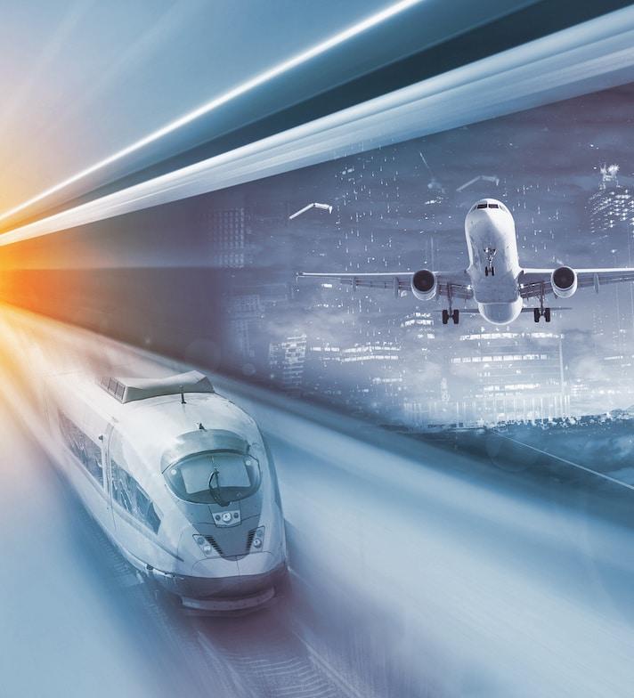 cmp-aeronautique-ferroviaire