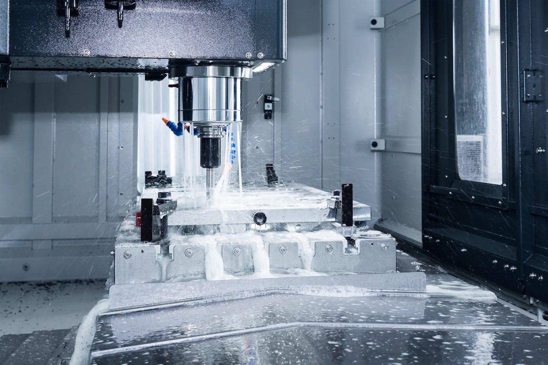 centre-usinage-pieces-mecaniques
