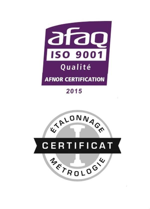 CMP_-_certifications
