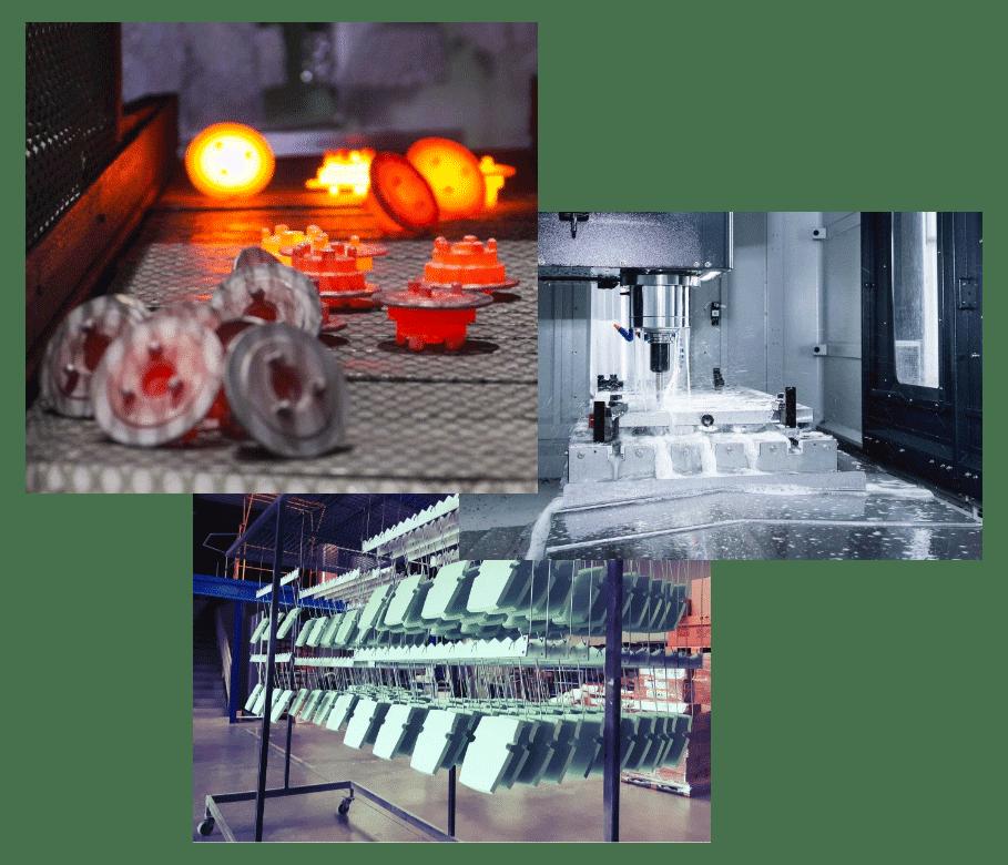 europercage-pieces-mecaniques-usines